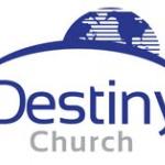 DestinyChurch