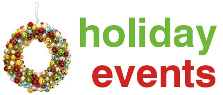 front-page-2_holiday-events