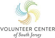 volunteer-center vcsj