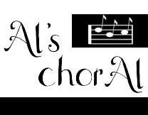 Al's ChorAl