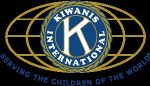 Kiwanis-logo.svg