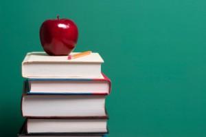 school_apple