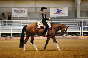 EquestrianOfTheYear