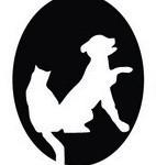 animal-orph-logo