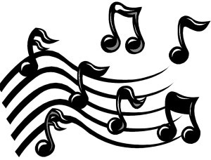 music-clipart
