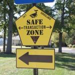Safe Transaction Zones (2)