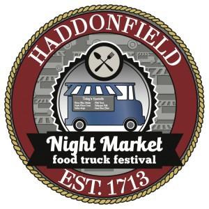 night-market-logo