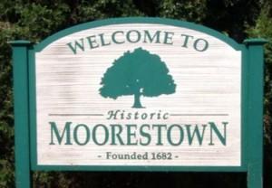 Garage-door-service-in-Moorsetown-NJ