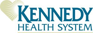 KennedyHealth