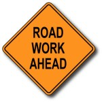 Road-Construction-Sign