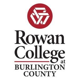 Rowan-300x300