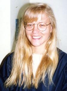Tammy Zywicki 1992