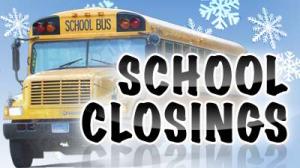 school-closings-jpg