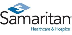 Healthcare_2945