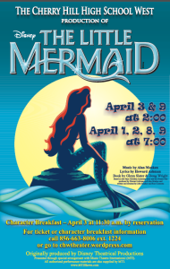 little-mermaid-poster-finalversion_-minipng