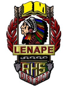 LenapeRegional