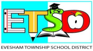 EveshamSchool