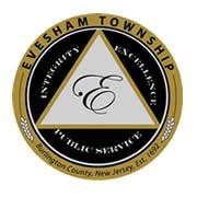EveshamTownship