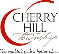 cherry-hill-logo