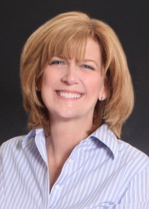 Valerie Bertsch