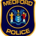 MedfordPolice