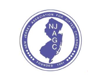 njagc-logo