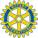 rotary_blue_yellow_ol