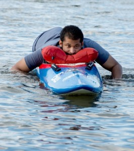 _bjw_paddleboarding_7300