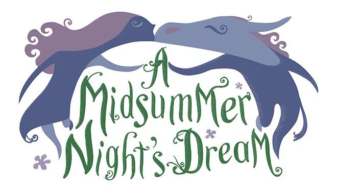 midsummernightsdream_interior