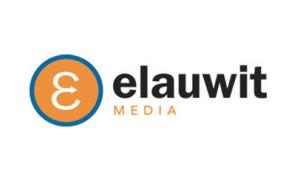 Elauwit