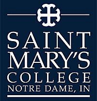 SaintMary'sCollege