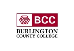 BurlingtonCountyCollege