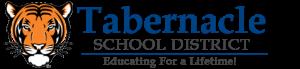 Tabernacle-Schools-Logo