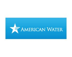 american-water-works-co-logo