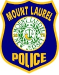 ML Police