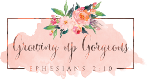 Growing-Up-Gorgeous-logo