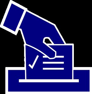 ballot-1294935_960_720