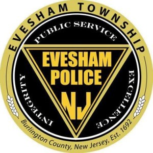 EveshamPolice