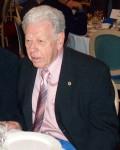 Ed Winkler