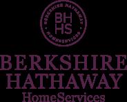BerkshireHathway