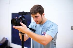 ShawneeDocumentary