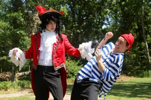 Hook_and_Smee-2
