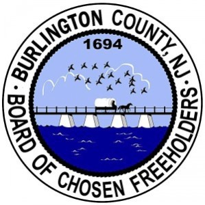 BurlingtonCounty