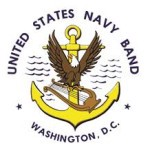 NavyBand