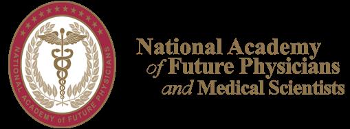 fd-header-logo