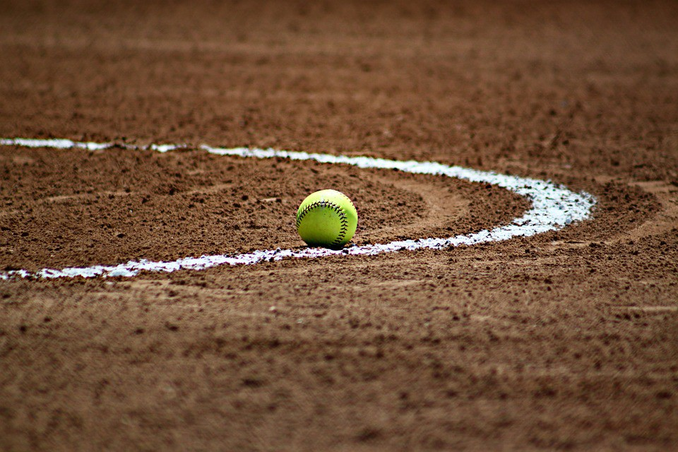 Moorestown Parks and Rec to start adult co-ed softball