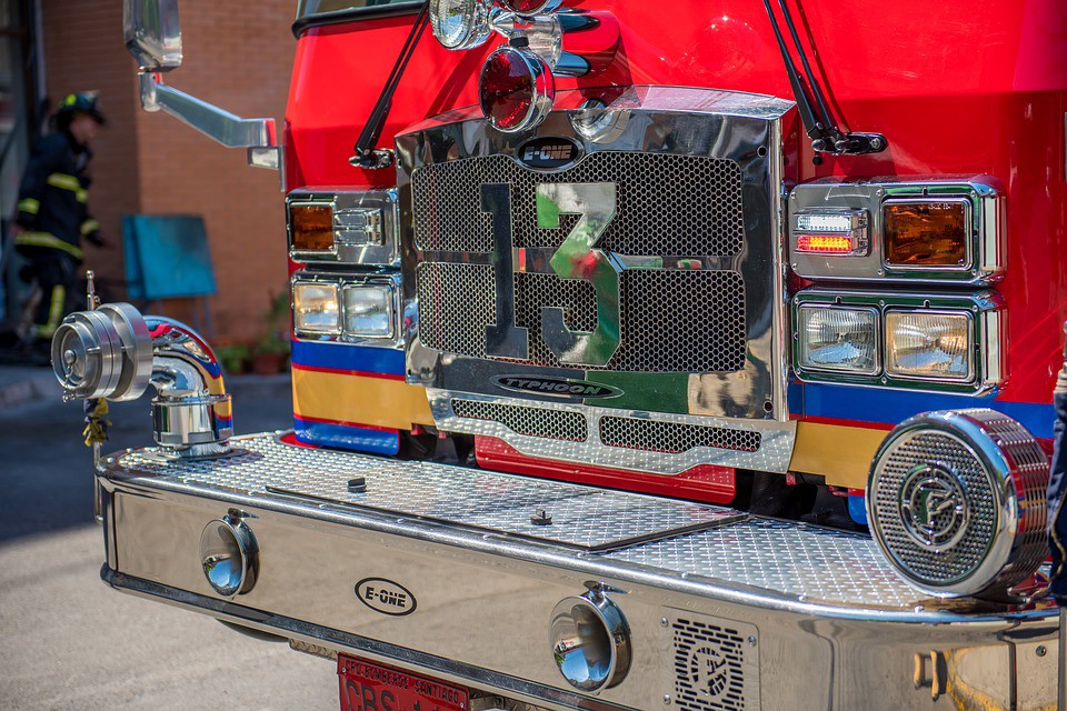 Cvs Mt Laurel >> Motor Vehicle Crash At Cvs Pharmacy The Sun Newspapers