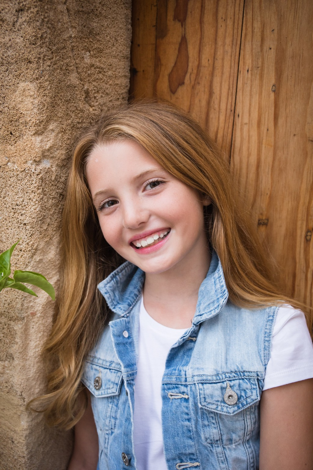 A song of support: Nine-year-old uses voice to give back - The Sun