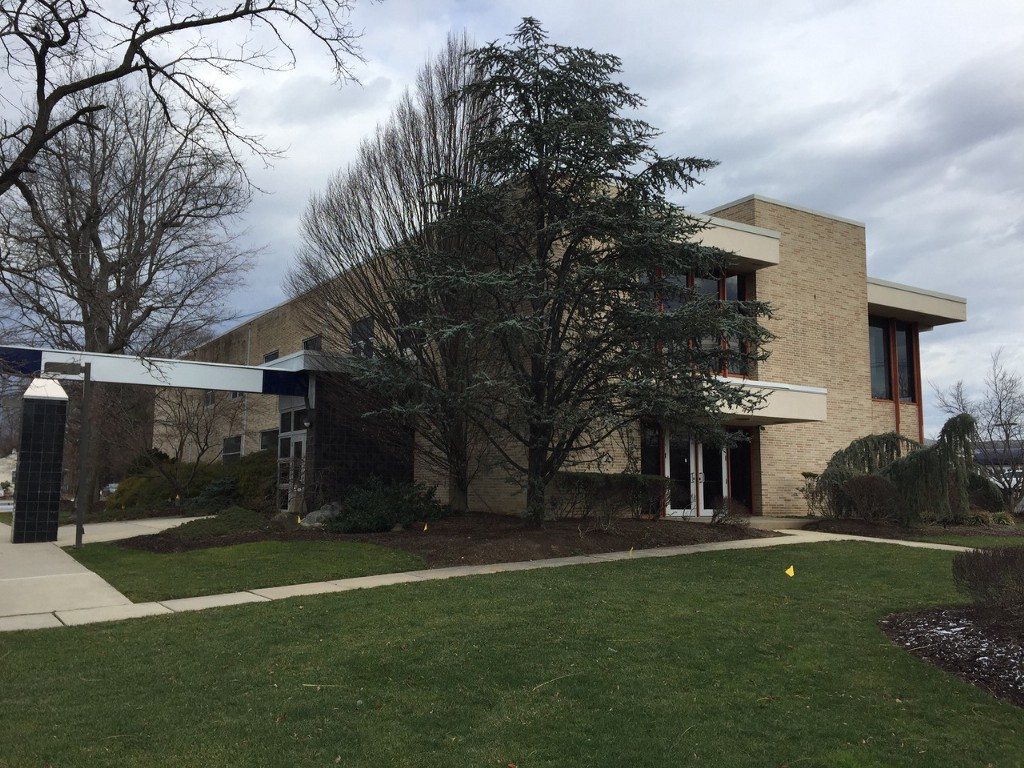 Pain management clinic Relievus purchases former Penn