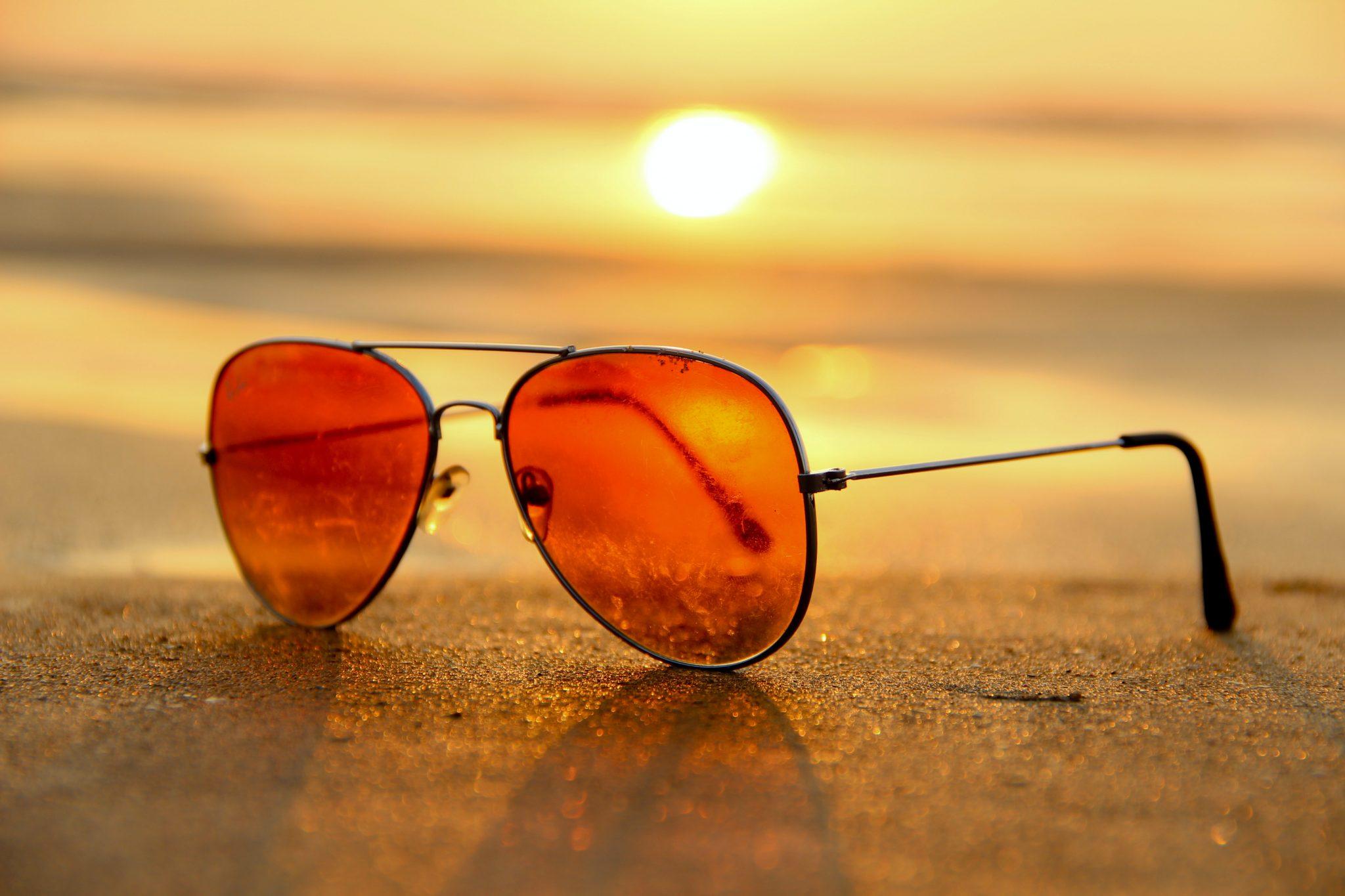 Sun Editorial: Soundtracks of summer - The Sun Newspapers